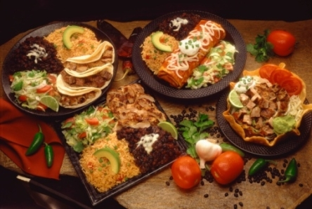 Mexican-Food2