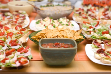 Mexican-Foods-for-Parties