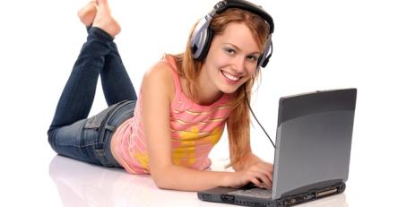 Pandora-Radio-for-Mac1