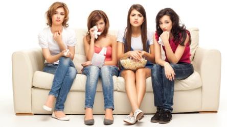 women_watching_TV_LargeWide